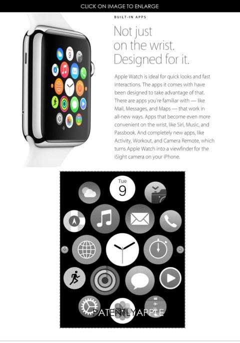patente-watch
