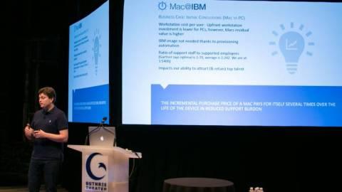 imb Mac 1