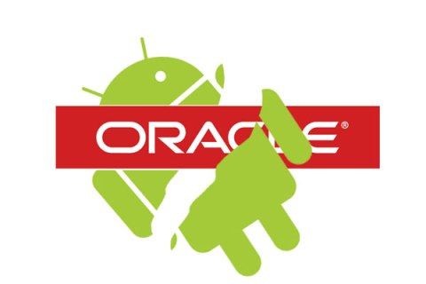 oracle-android-java