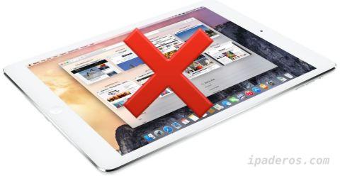 OS-X-iPad