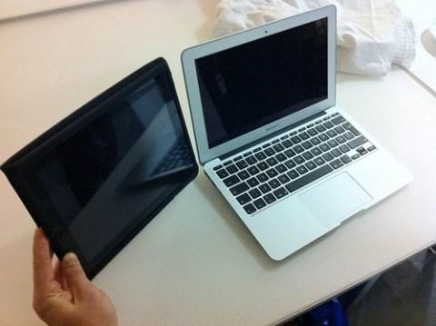 ipad-macbook-air