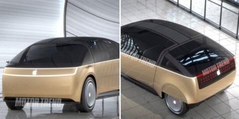 apple-car-not