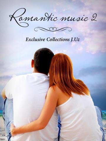 romantic-music-2-exclusive-collections-j-uz