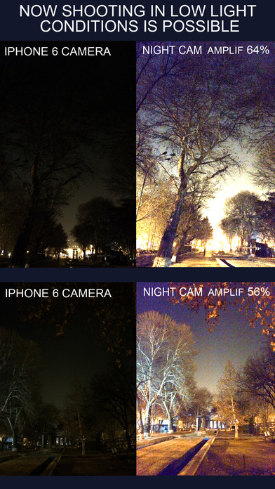 night-mode-camera