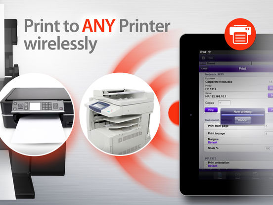 print-n-share-pro