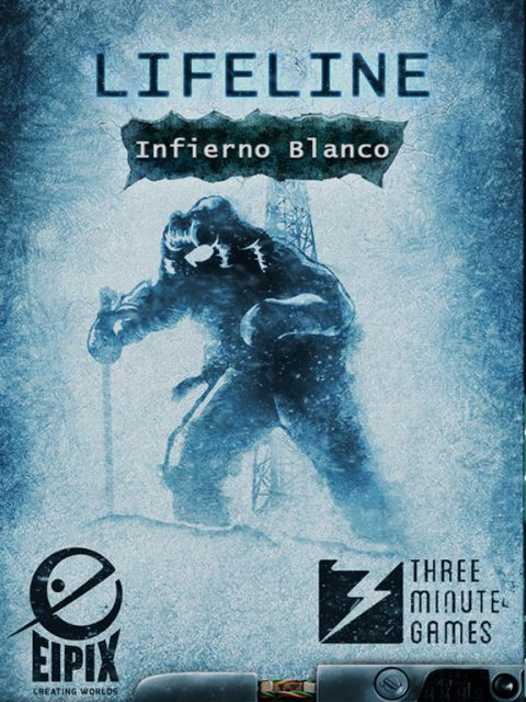 lifeline-infierno-blanco-1