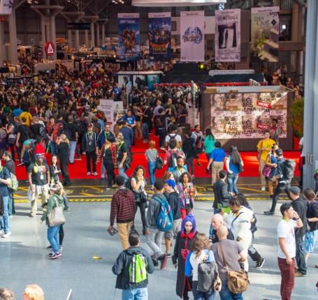 Comic Con-2015014