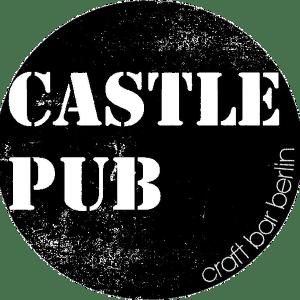 castlepub