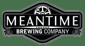 Meantime_Brewing_Logo-250px-trans-black