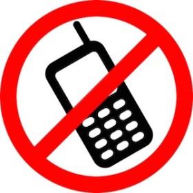 iPhoneの着信拒否は相手に分かるの?通知されるの?