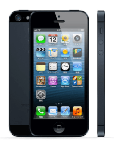  iPhone 5iPadNTT : 