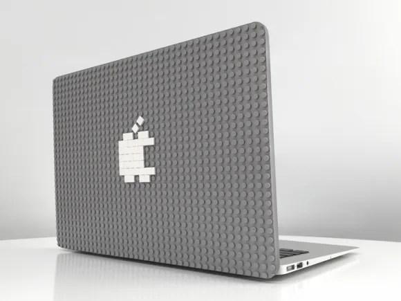 lego macbook pro air iphone mania. Black Bedroom Furniture Sets. Home Design Ideas