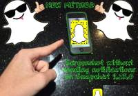 snapchat-saver-video-pics