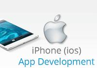 5-Best-iOS-App-Development-Courses-for-iPhone-iPad