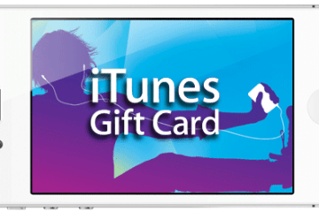 itunes-gift-card_iphone