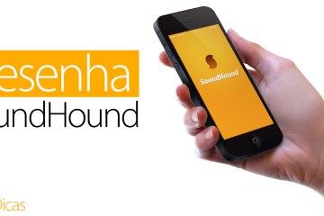 resenha-soundhound-id-grande