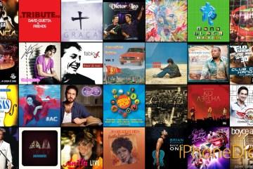 iphone-musicas-listas