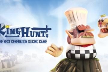 1_king_hunt