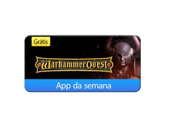 app-quest