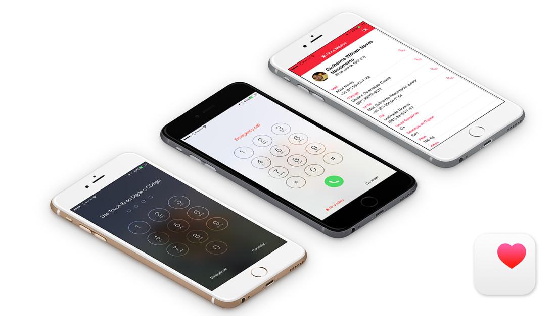 salve-vida-iphone-health
