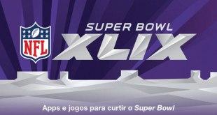 superbowl-apps