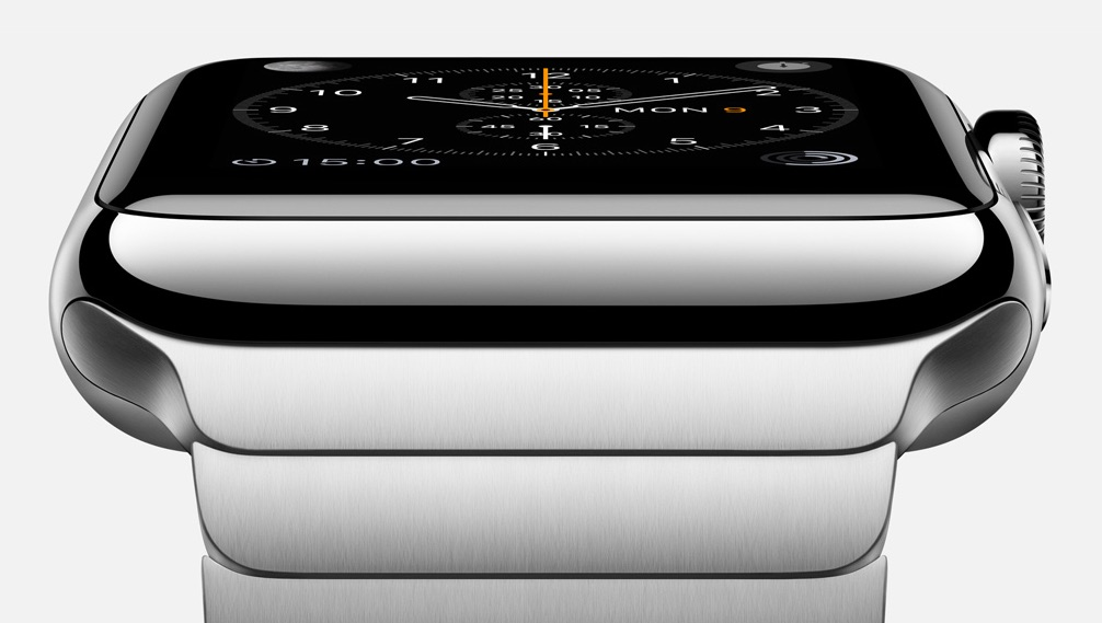 Saiba tudo sobre o Apple Watch