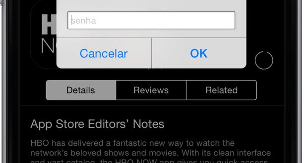 Veja como resolver bug no iOS 8.3 com Touch ID