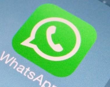 ligação whatsapp iphone