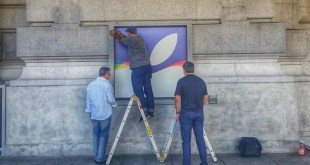 evento apple iphone 6s