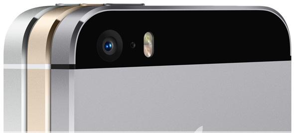 تنخدع بمواصفات الكاميرات iPhone-5S-Camera1.jpg?resize=590,267