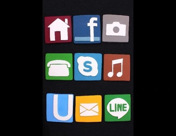 iPhoneのアプリを自動でアップデートしない設定にする!!