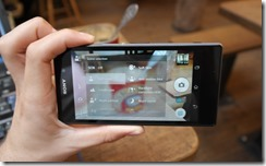 xperia-z1-camera-feature-sony-options-540x334[1]