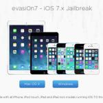 ios7-jailbreak-evasi0n7[1]