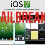 ios-7-jailbreak-untethered1.jpg