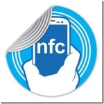 NFC Tag Sticker Design[1]