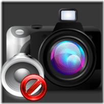 Spy%2520Camera%2520-%2520Silent%2520Camera%2520Shutter%2520Sound-PROHP.NET[1]