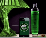 greenpois0n-absinthe-iphone4S-530x266