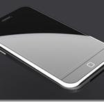 iphone5Concept[1]