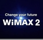 WiMAX2_1[1]