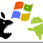 apple-vs-android-vs-windows[1]
