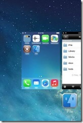 ios7-iphone4-tether-jailbreak-coolstar-20130923-03[1]