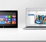 surface-pro-vs-macbook-air-1[1]