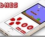webnes_iphone_0[1]