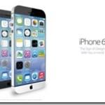 iphone6_001[1]