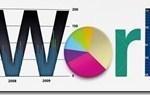 iwork-logo[1]