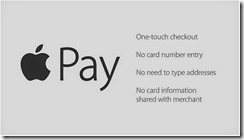 pay[1]