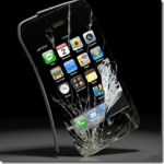530-iphone-shattered-glass[1]