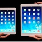 Apple-iPad-Air-2-and-iPad-Mini-3[1]