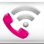 t-mob-wifi-calling[1]