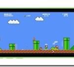 Nintendo_smartphoneapp[1]